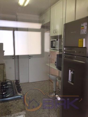 apartamento - mooca - ref: 712 - v-712