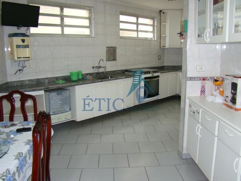 apartamento - mooca - ref: 819 - v-ap227