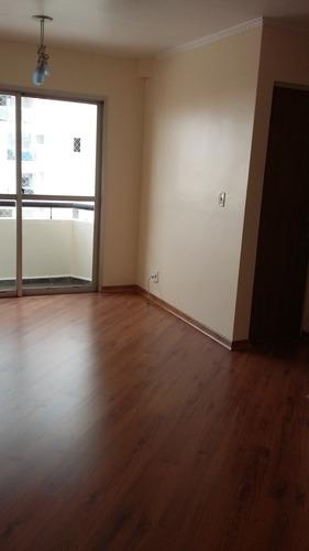 apartamento mooca - ref:a158