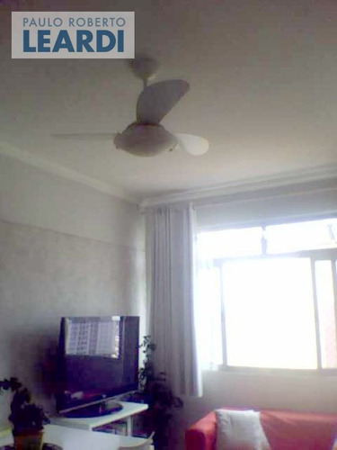 apartamento mooca - são paulo - ref: 420316