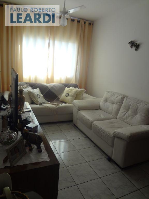 apartamento mooca - são paulo - ref: 426779