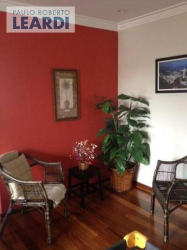 apartamento mooca - são paulo - ref: 430891