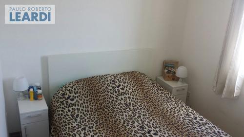 apartamento mooca - são paulo - ref: 456976