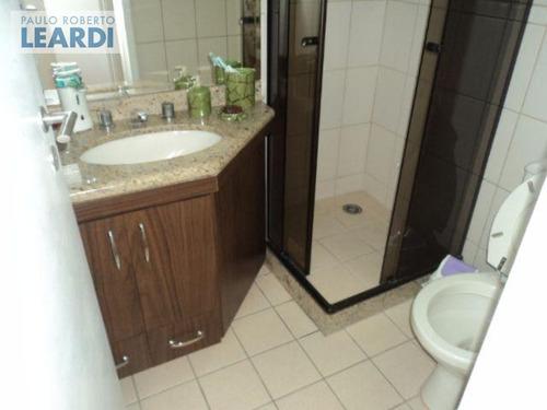 apartamento mooca - são paulo - ref: 480124