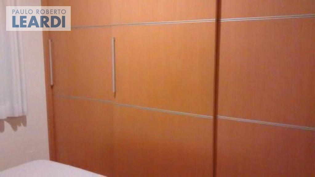 apartamento mooca - são paulo - ref: 480125