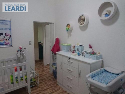 apartamento mooca - são paulo - ref: 480285