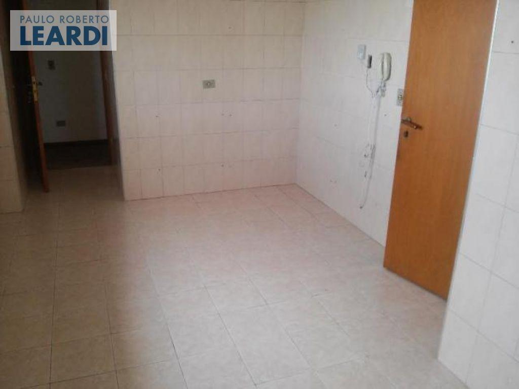 apartamento mooca - são paulo - ref: 481896