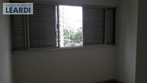 apartamento mooca - são paulo - ref: 544580