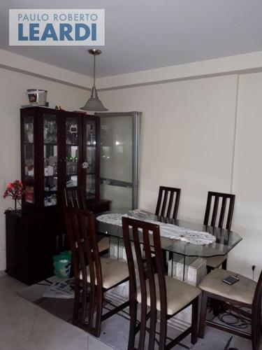 apartamento mooca - são paulo - ref: 553504