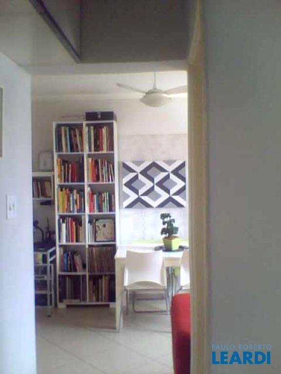 apartamento - mooca - sp - 420316
