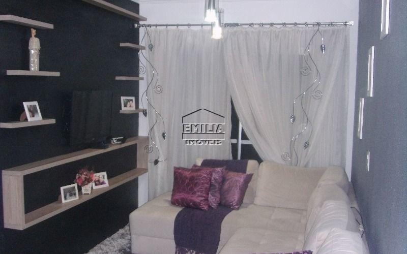 apartamento, morada das vinhas - jundiaí/sp