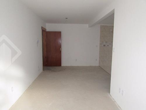apartamento - morada do vale ii - ref: 235945 - v-235945