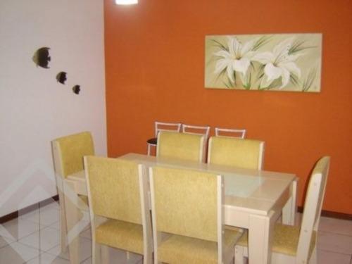 apartamento - morretes - ref: 134826 - v-134826