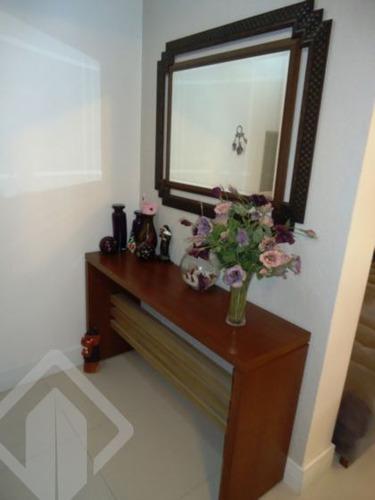 apartamento - morro do espelho - ref: 102533 - v-102533
