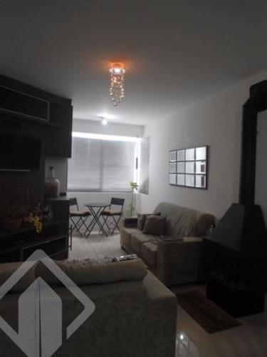 apartamento - morro do espelho - ref: 148351 - v-148351