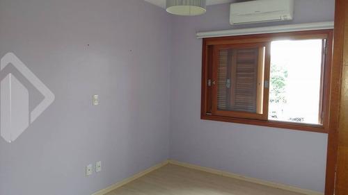 apartamento - morro do espelho - ref: 18723 - v-18723