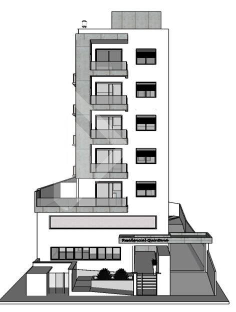 apartamento - morro do espelho - ref: 193021 - v-193021