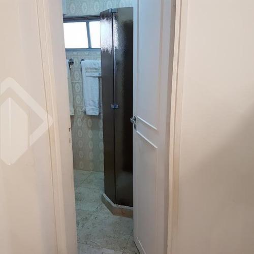 apartamento - morro dos ingleses - ref: 221689 - v-221689