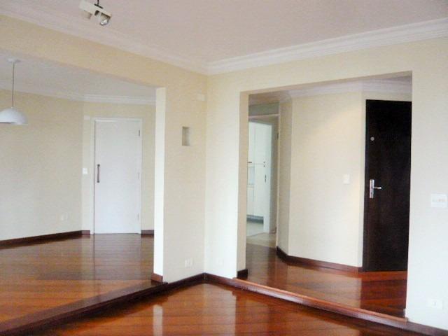 apartamento morumbi oportunidade  somente r$ 625.000,00 2103