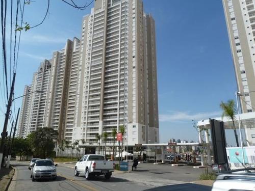 apartamento morumbi são paulo r$ 1.000.000,00 - 9137