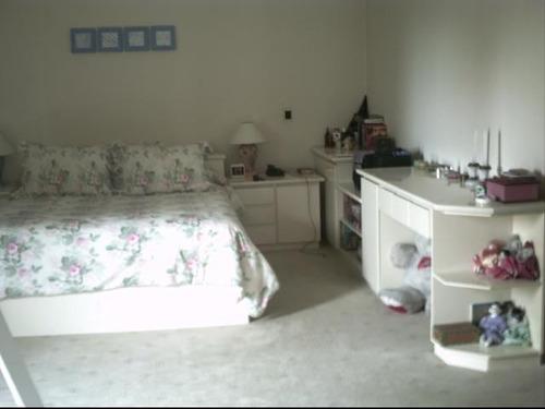 apartamento morumbi são paulo r$ 1.200.000,00 - 3884