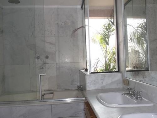 apartamento morumbi são paulo r$ 1.200.000,00 - 9029