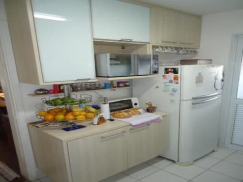 apartamento morumbi são paulo r$ 640.000,00 - 9508