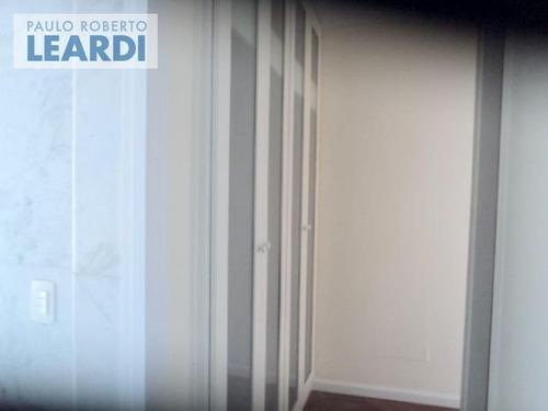 apartamento morumbi  - são paulo - ref: 340000