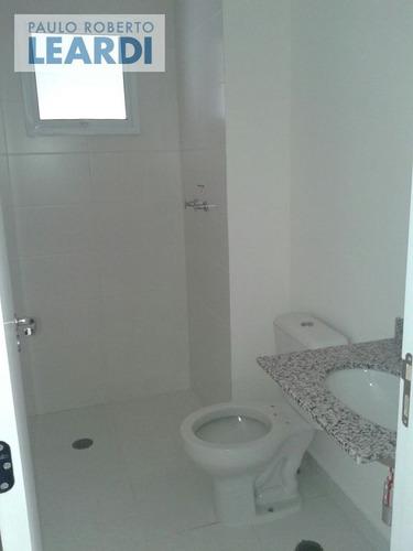 apartamento morumbi  - são paulo - ref: 414186