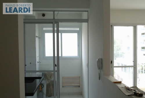 apartamento morumbi  - são paulo - ref: 429528