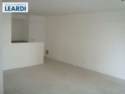 apartamento morumbi  - são paulo - ref: 439010