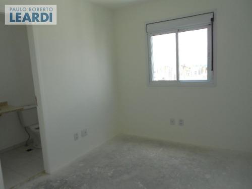 apartamento morumbi  - são paulo - ref: 440737