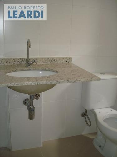 apartamento morumbi  - são paulo - ref: 450247