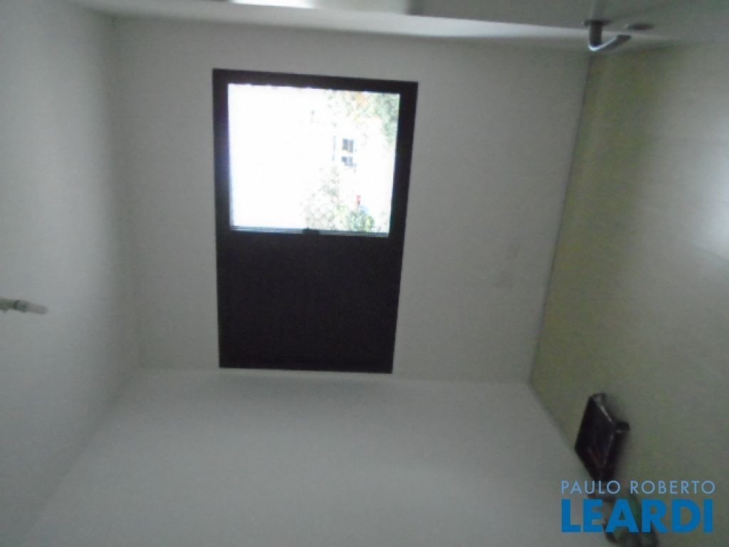 apartamento - morumbi  - sp - 570594
