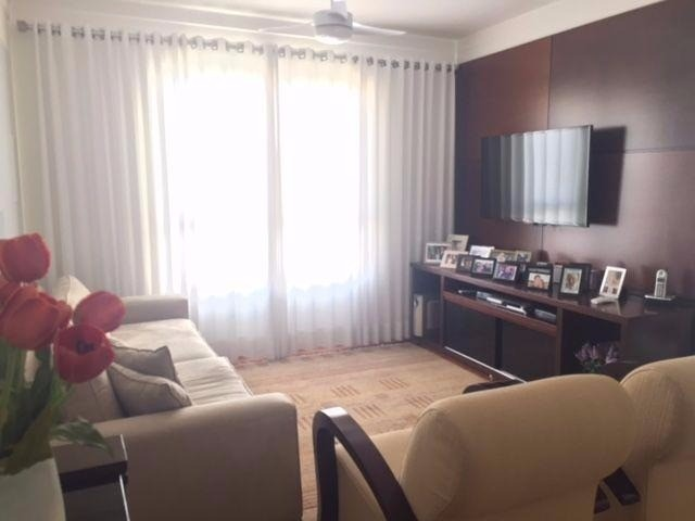apartamento - mrl123 - 3475299