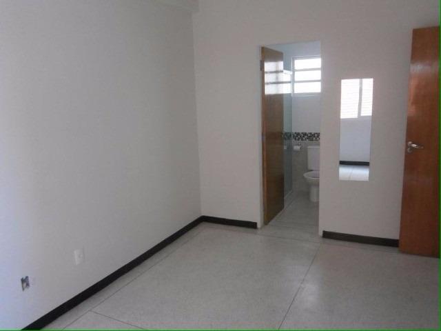 apartamento - mrl141 - 3493158