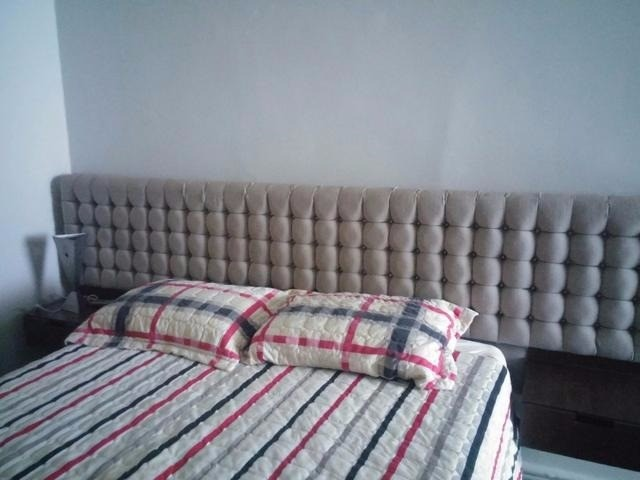apartamento - mrl146 - 3496573