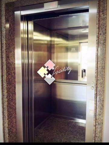 apartamento - mrl154 - 4433595