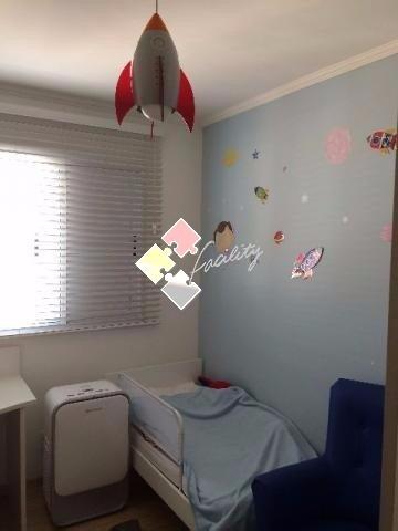 apartamento - mrl228 - 4546457
