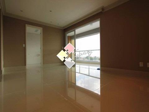 apartamento - mrl230 - 4550427