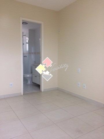 apartamento - mrl236 - 4574128