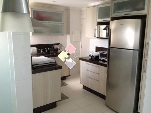 apartamento - mrl241 - 4567245