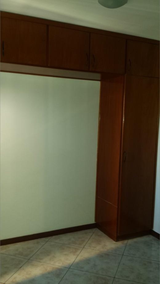 apartamento - mrl255 - 2567004