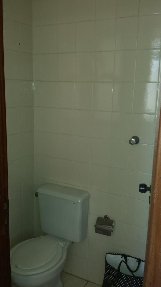 apartamento - mrl256 - 2566930