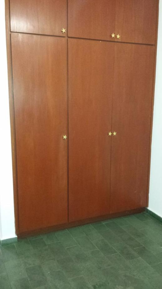 apartamento - mrl263 - 2567053