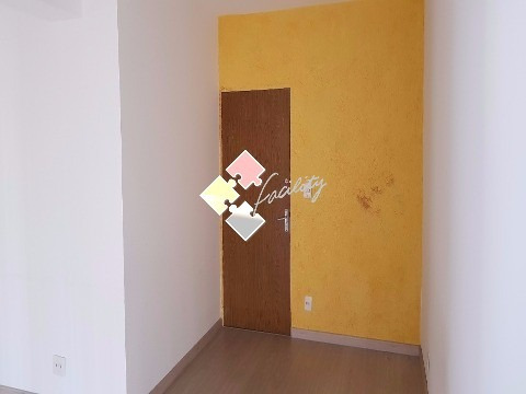 apartamento - mrl284 - 4718515