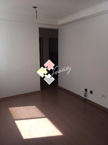 apartamento - mrl315 - 4815756