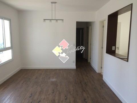 apartamento - mrp003 - 32430141