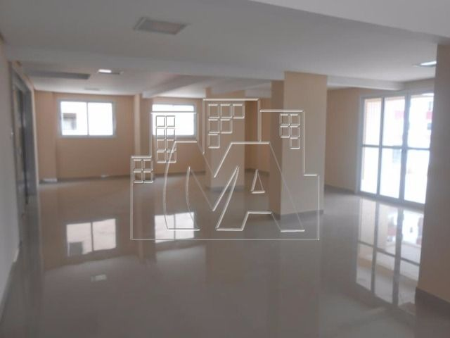 apartamento muito bem localizado , com 18 itens de lazer no prédio , próximo a praia , comercio , posto de saúde e escolas , aceita financiamento bancário