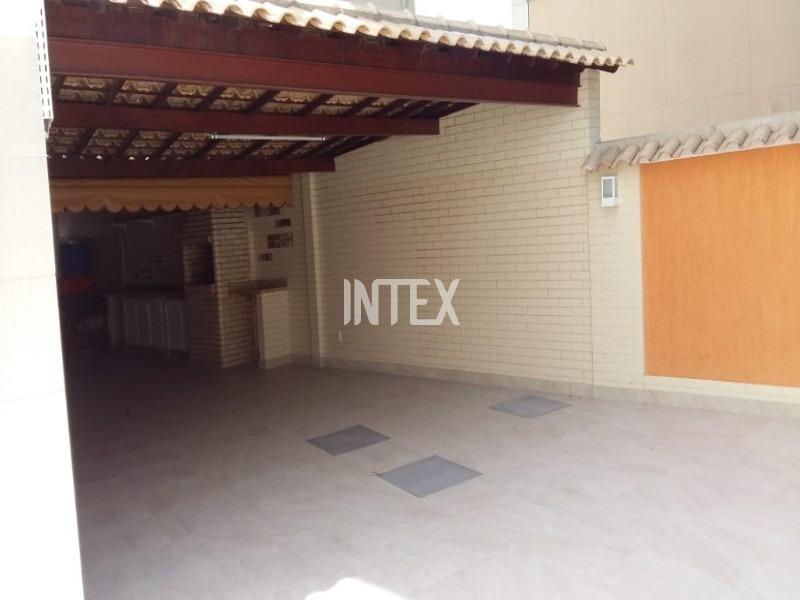 apartamento muito bem localizado próximo a icaraí e centro - ap00371 - 34177627